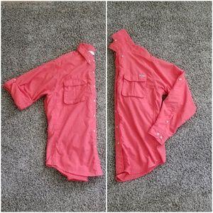 Exofficio outdoors shirt